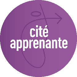 La Cité Apprenante