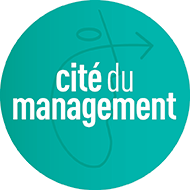 La Cité du Management