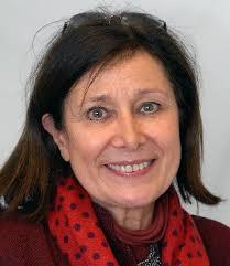 Hesna Caillau