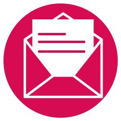 Newsletter Cité des échanges